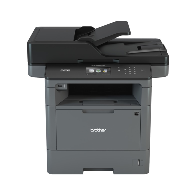 Brother DCP-L5600DN LGL MFP