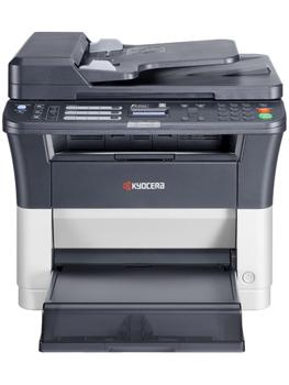 Kyocera Ecosys FS-1120 A4 MFP